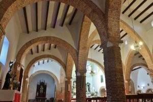 parroquia de santa catalina alia 1