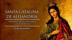 parroquia de santa catalina de alejandria virgen y martir talarrubias