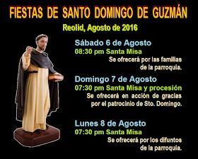 parroquia de santa catalina povedilla