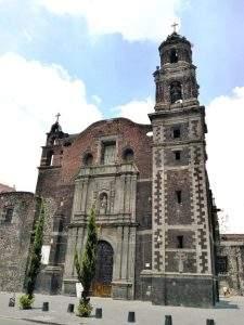 parroquia de santa catalina virgen y martir jarafuel