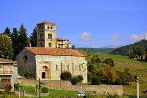 parroquia de santa cecilia de mollo mollo