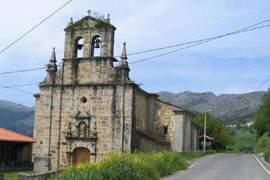 parroquia de santa cecilia santecilla
