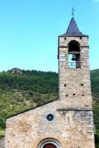 parroquia de santa coloma arseguel 1