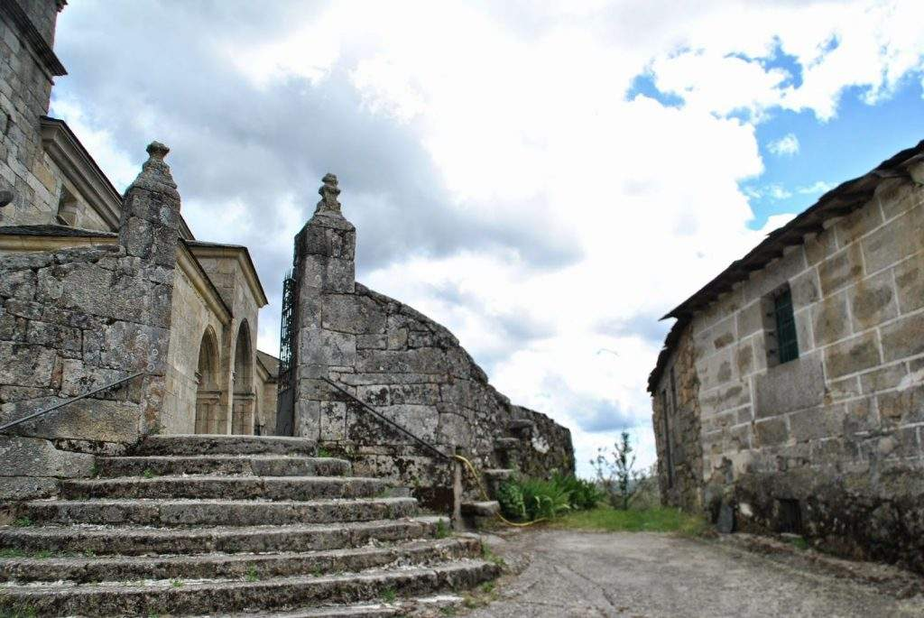 parroquia de santa colomba cobreros
