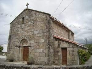 parroquia de santa cristina de campana campana