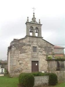 parroquia de santa cruz de mondoy mondoi