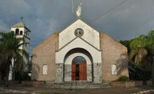 parroquia de santa elena santa elena
