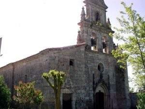 parroquia de santa eulalia ages
