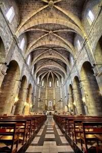parroquia de santa eulalia esparreguera 1