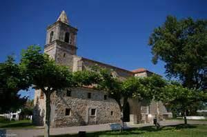 parroquia de santa eulalia suesa