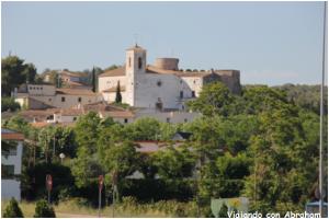 parroquia de santa magdalena canyelles 1