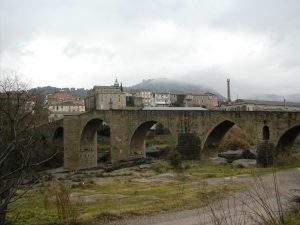 parroquia de santa magdalena el pont de vilomara i rocafort 1