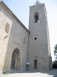 parroquia de santa maria all