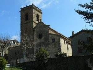parroquia de santa maria alpens 1