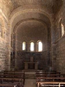 parroquia de santa maria arce