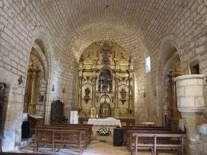 parroquia de santa maria asin 1