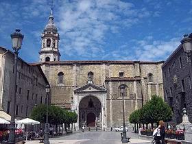 parroquia de santa maria azkoitia 1