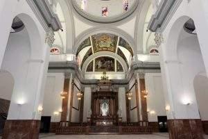 parroquia de santa maria castellas del canto 1
