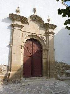 parroquia de santa maria copons 1
