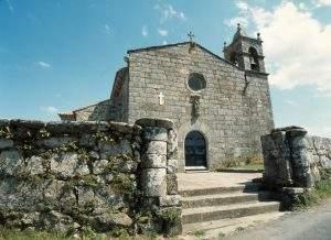 parroquia de santa maria de adina adina 1