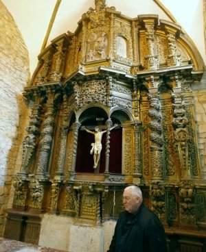 parroquia de santa maria de cancienes cancienes