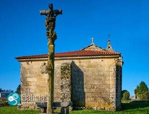 parroquia de santa maria de curro barro 1