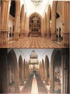 parroquia de santa maria de la asuncion bujalance 1