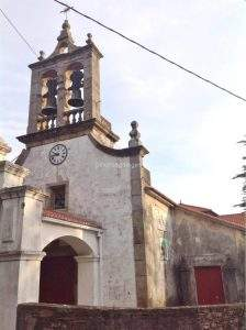 parroquia de santa maria de la piedra carino 1