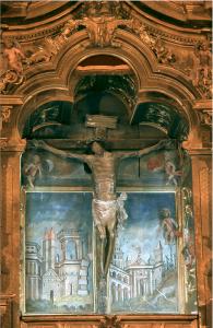 parroquia de santa maria de las eras villaquejida