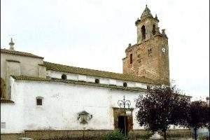 parroquia de santa maria de las nieves alanis 1
