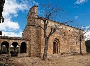 parroquia de santa maria de lastor veciana