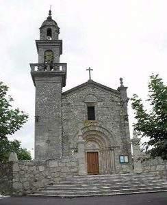 parroquia de santa maria de pinzas tomino
