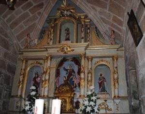 parroquia de santa maria de salto castromil 1