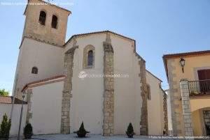 parroquia de santa maria del castillo canencia 1