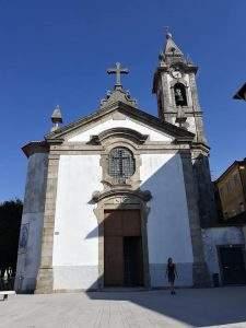 parroquia de santa maria gaia 1