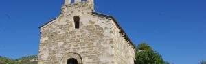 parroquia de santa maria ivars de noguera