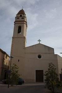 parroquia de santa maria la secuita 1