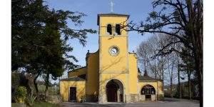 parroquia de santa maria lieres 1