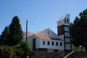 parroquia de santa maria magdalena forcarei 1