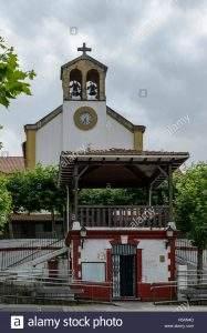 parroquia de santa maria magdalena la arboleda 1