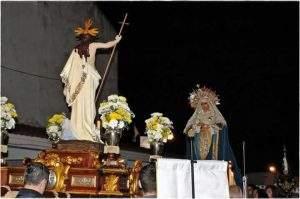 parroquia de santa maria magdalena novelda del guadiana 1