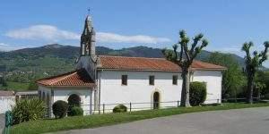 parroquia de santa marina de piedramuelle santa marina de piedramuelle