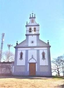 parroquia de santa marta de babio bergondo 1