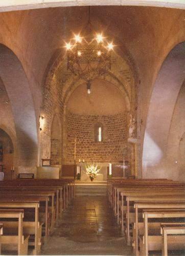 parroquia de santa perpetua santa perpetua de mogoda