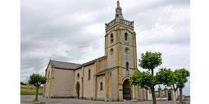 parroquia de santiago ambiedes