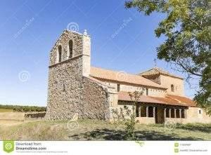 Parroquia de Santiago Apóstol (Avellaneda)