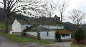 parroquia de santiago apostol boal 1