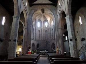 Parroquia de Santiago Apóstol (Guadalajara)