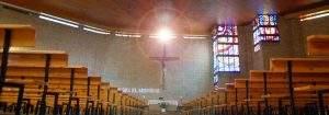 Parroquia de Santiago Apóstol (Huesca)
