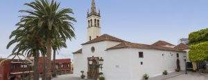 parroquia de santiago apostol los realejos 1